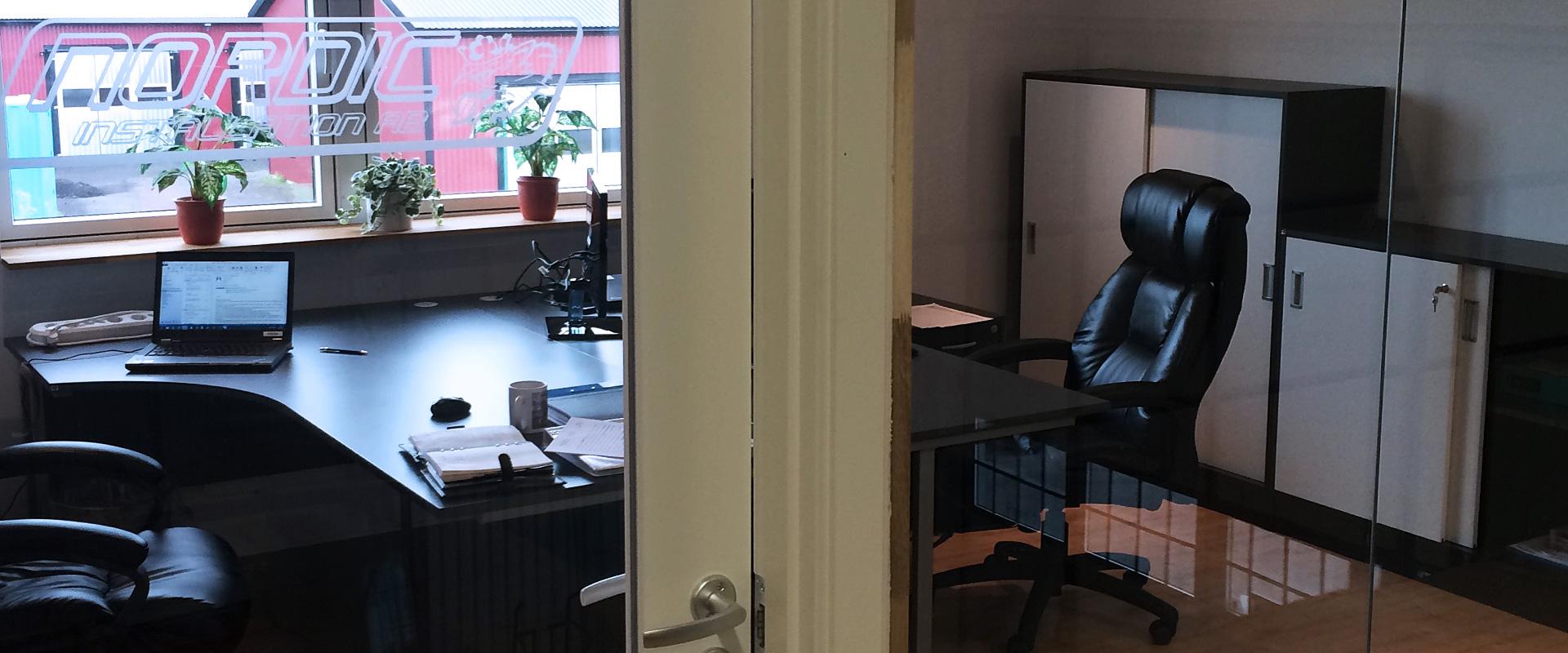 nytt-kontor