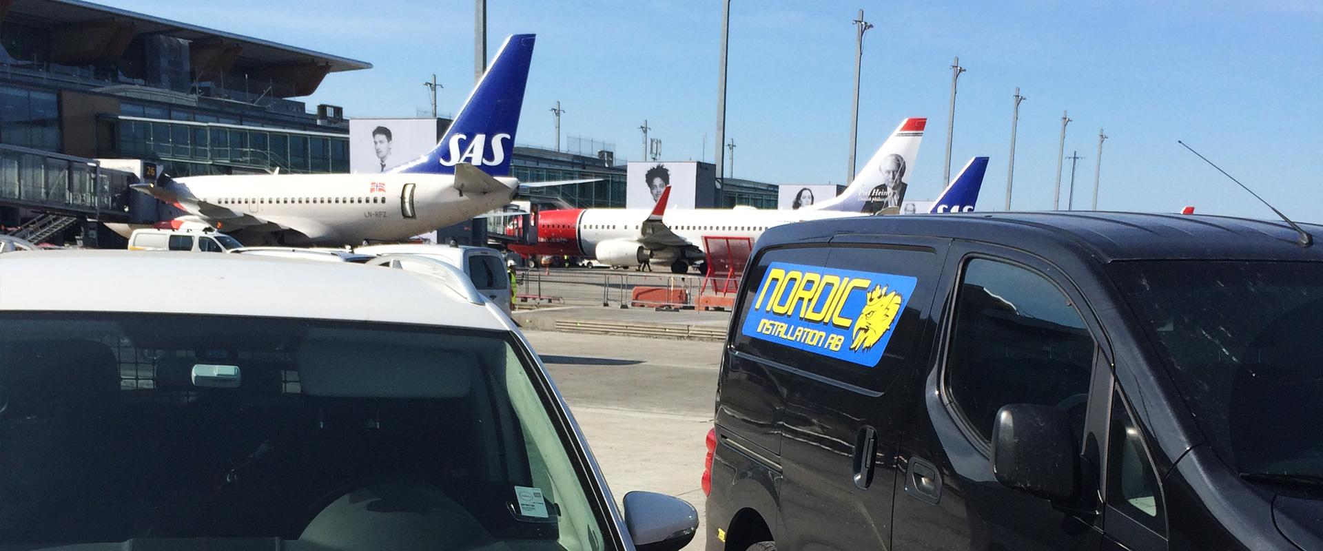 gardermoen-airport-thumb