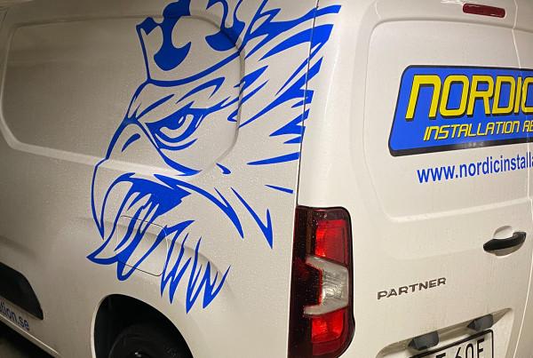 ny-servicebil